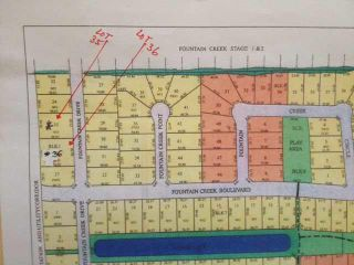 Photo 12: 738 52304 RGE RD 233: Rural Strathcona County Rural Land/Vacant Lot for sale : MLS®# E4236967