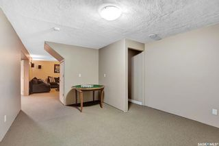 Photo 18: 4435 Meadowsweet Lane in Regina: Lakeridge RG Residential for sale : MLS®# SK849049