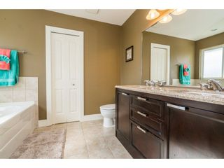 """Photo 14: 32744 HOOD Avenue in Mission: Mission BC House for sale in """"CEDAR VALLEY"""" : MLS®# R2249639"""