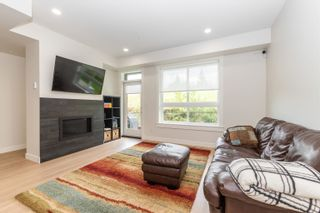 Photo 10: 24 43680 CHILLIWACK MOUNTAIN Road in Chilliwack: Chilliwack Mountain Townhouse for sale : MLS®# R2619042