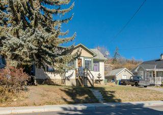 Photo 4: 18 Maple Street: Okotoks Detached for sale : MLS®# A1154073