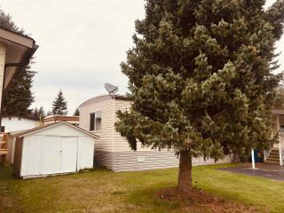 "Photo 3: 226 3665 244 Street in Langley: Otter District Manufactured Home for sale in ""Langley Grove Estates"" : MLS®# R2410588"