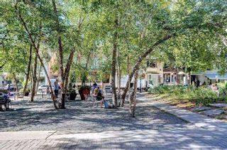 Photo 8: 707 102 W Bloor Street in Toronto: Annex Condo for lease (Toronto C02)  : MLS®# C4906018