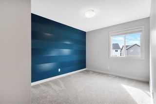 Photo 22: 125 COPPERPOND Green SE in Calgary: Copperfield Detached for sale : MLS®# C4299427
