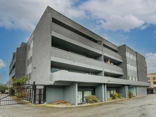 Photo 25: 208 755 Hillside Ave in : Vi Hillside Condo for sale (Victoria)  : MLS®# 872122