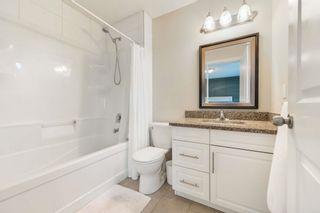 Photo 29: 7706 79 Avenue in Edmonton: Zone 17 House Half Duplex for sale : MLS®# E4252889