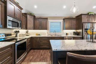 Photo 7: 239 TERRA NOVA Crescent: Cold Lake House for sale : MLS®# E4265338