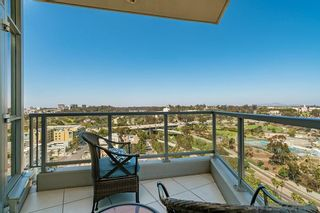 Photo 3: DOWNTOWN Condo for sale : 3 bedrooms : 1441 9th #2201 in san diego