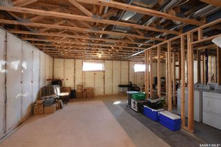 Photo 25: 55 Lott Road East in White City: Residential for sale : MLS®# SK763224