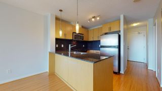 """Photo 17: 1507 9868 CAMERON Street in Burnaby: Sullivan Heights Condo for sale in """"Silhouette"""" (Burnaby North)  : MLS®# R2478390"""