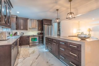 Photo 8: 6699 AZURE Road in Richmond: Granville House for sale : MLS®# R2548446