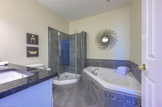 Photo 17: 58 50 NORTHUMBERLAND Road in London: North L Residential for sale (North)  : MLS®# 40106635