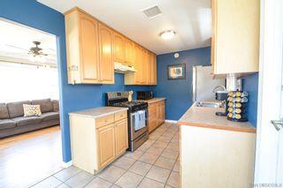 Photo 6: EL CAJON House for sale : 2 bedrooms : 1292 Naranca Ave