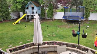 """Photo 4: 967 INEZ Crescent in Prince George: Lakewood House for sale in """"LAKEWOOD"""" (PG City West (Zone 71))  : MLS®# R2441130"""