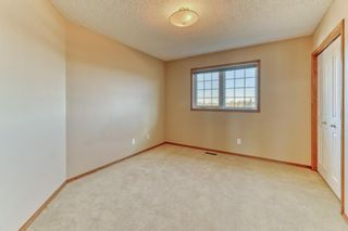 Photo 31: 513 Lakeside Greens Place: Chestermere Detached for sale : MLS®# A1082119