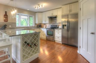 Photo 4: 1101 7 STREET: Cold Lake House for sale : MLS®# E4211402