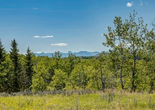 Photo 7: 245 COTTAGECLUB Crescent in Rural Rocky View County: Rural Rocky View MD Residential Land for sale : MLS®# A1116349