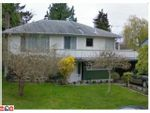 Property Photo: 9781 124A ST in Surrey