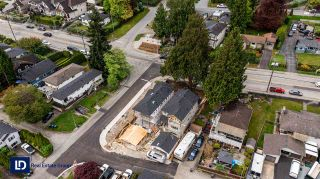 Photo 35: 1985 WARWICK Avenue in Port Coquitlam: Mary Hill House for sale : MLS®# R2551736