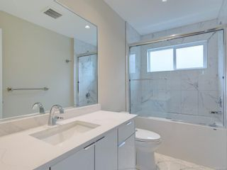 Photo 15: 505 Gurunank Lane in : Co Royal Bay House for sale (Colwood)  : MLS®# 884890