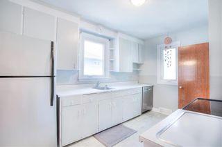 Photo 5: 1160 Warsaw Avenue in Winnipeg: Single Family Detached for sale (1Bw)  : MLS®# 202009235