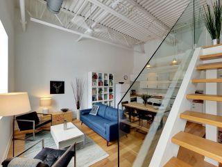 Photo 12: 347 Sorauren Ave Unit #216 in Toronto: Roncesvalles Condo for sale (Toronto W01)  : MLS®# W3705897