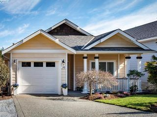 Photo 23: 30 Stoneridge Dr in VICTORIA: VR Hospital House for sale (View Royal)  : MLS®# 814304