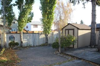 Photo 20: 84 Rivervalley Drive SE in Calgary: Riverbend Detached for sale : MLS®# A1100895