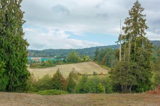 Photo 36: 1814 Jeffree Rd in : CS Saanichton House for sale (Central Saanich)  : MLS®# 797477