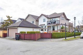 Photo 29: 11142 CALLAGHAN Close in Pitt Meadows: South Meadows House for sale : MLS®# R2533035