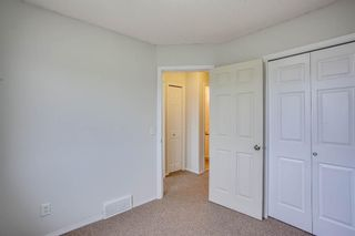 Photo 21: 119 Eversyde Point SW in Calgary: Evergreen Row/Townhouse for sale : MLS®# A1048462