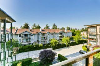 Photo 17: 426 10707 139 Street in Surrey: Whalley Condo for sale (North Surrey)  : MLS®# R2289596