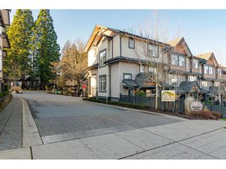 """Photo 3: 76 6123 138 Street in Surrey: Sullivan Station Townhouse for sale in """"Panorama Woods"""" : MLS®# R2530826"""