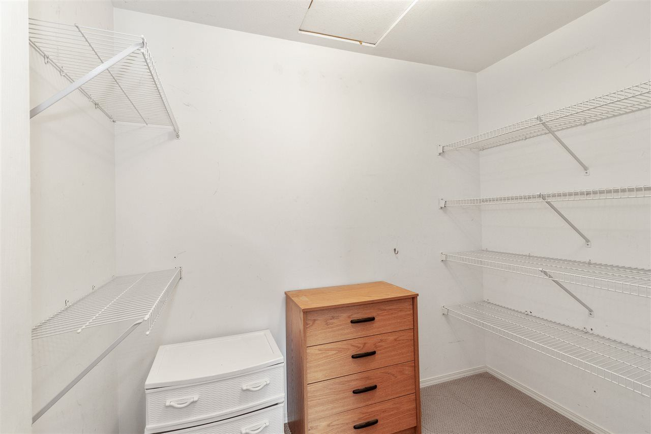 Photo 18: Photos: 337 E 5TH Street in North Vancouver: Lower Lonsdale 1/2 Duplex for sale : MLS®# R2544809