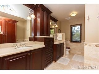 Photo 11: 686 Cromarty Ave in NORTH SAANICH: NS Ardmore House for sale (North Saanich)  : MLS®# 754969