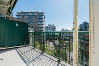 """Photo 13: 408 1928 NELSON Street in Vancouver: West End VW Condo for sale in """"WESTPARK HOUSE"""" (Vancouver West)  : MLS®# R2592664"""