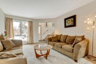 Photo 5: 16117 SHAWBROOK Road SW in Calgary: Shawnessy Detached for sale : MLS®# A1070205