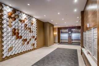 Photo 28: 103 323 20 Avenue SW in Calgary: Mission Apartment for sale : MLS®# A1090428