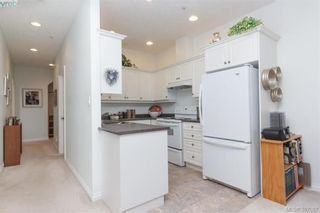 Photo 12: 302 9950 Fourth St in SIDNEY: Si Sidney North-East Condo for sale (Sidney)  : MLS®# 777829