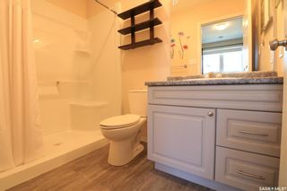 Photo 10: 1322 107th Street in North Battleford: Sapp Valley Residential for sale : MLS®# SK855222