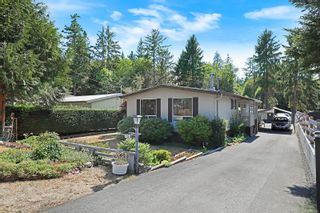 Photo 5: 1791 Astra Rd in : CV Comox Peninsula Manufactured Home for sale (Comox Valley)  : MLS®# 883266