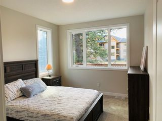 Photo 14: 902 6 Avenue: Out of Province_Alberta Row/Townhouse for sale : MLS®# A1106989
