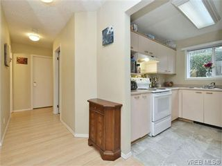 Photo 8: 106 1714 Fort St in VICTORIA: Vi Jubilee Condo for sale (Victoria)  : MLS®# 722480