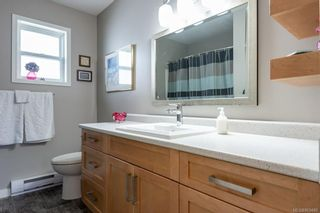Photo 20: 542 Steenbuck Dr in : CR Campbell River Central House for sale (Campbell River)  : MLS®# 869480