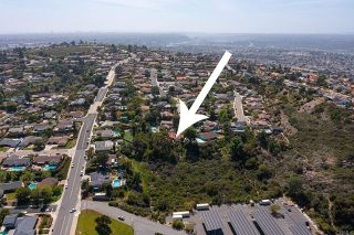 Photo 29: House for sale : 4 bedrooms : 6589 Bluefield Place in San Diego