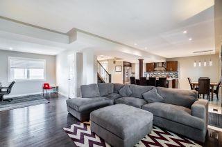 Photo 13: 10972 73 Avenue in Edmonton: Zone 15 House for sale : MLS®# E4240426