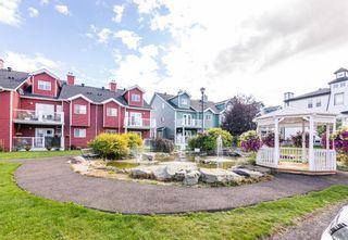 Photo 14: 104 5220 50A Avenue: Sylvan Lake Row/Townhouse for sale : MLS®# A1146974