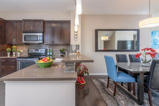 Photo 8: 59 Evansview Gardens NW in Calgary: Evanston Residential for sale : MLS®# A1071112