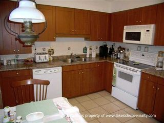 Photo 19: Unit 9 10 Laguna Parkway in Ramara: Rural Ramara Condo for sale : MLS®# X3139790
