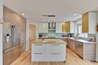 Photo 11: 825 Reid Place: Edmonton House for sale : MLS®# E4167574